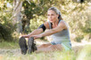 Your Guide to Exercise and Menopause