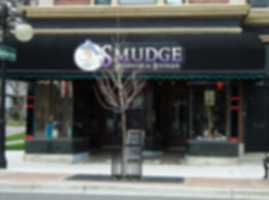metahysical, store, Wyandotte street, Windsor, witchcraft, pagan, hoodoo, crystals, candles, psychic readings