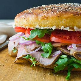 roast-beef-sandwich-8.jpg