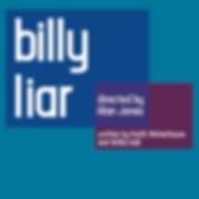 BillyLiarLogo.jpg