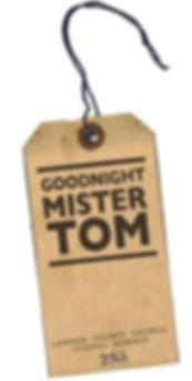 MisterTom.jpg