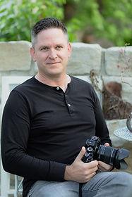 Frank Wannersdorfer Hochzeitsfotograf Bad Aibling