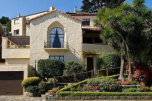 108 Villa Ter - Exterior.jpg