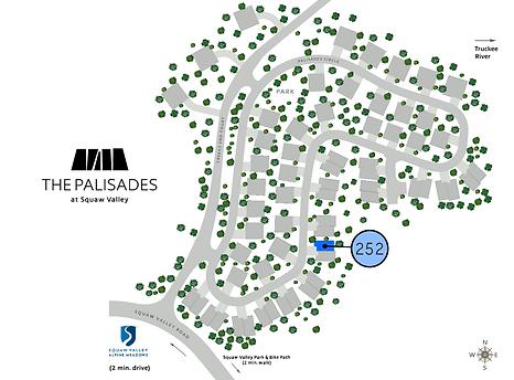 Palisades_SiteMap-2020_Matthew Grubisich