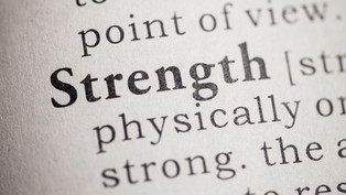 Expert Tips: Increase Your Strength Using These Rarely Talked About Fitness Tips