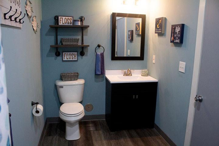 Web-Ultimate-Storage--bathroom.jpg