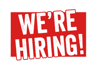 were-hiring.png