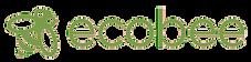 ecobee-logo-elp.png