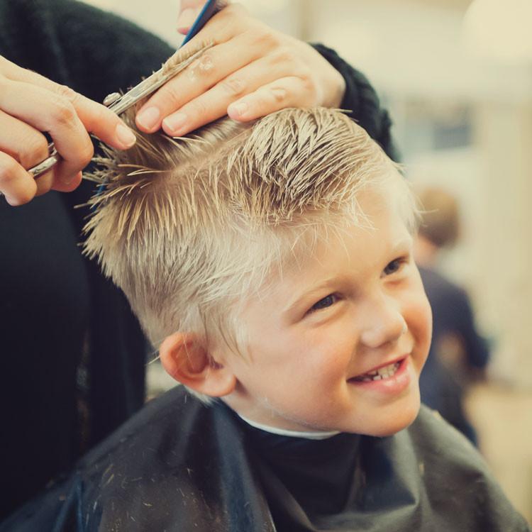 kid-cut.jpg