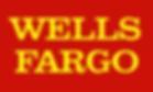 wellsSmall-300x182.png