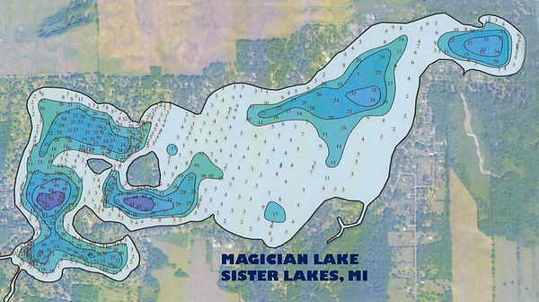 magician lake depth.jpg
