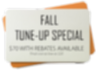 Fall-tune-up.png