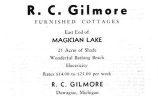 1936+Brochure+Gilmore+Cottates+.jpg