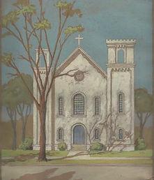 Church 2.jpg