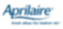 Aprilaire-logo-no-background.png