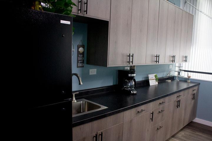 Web-Ultimate-Storage--kitchen.jpg