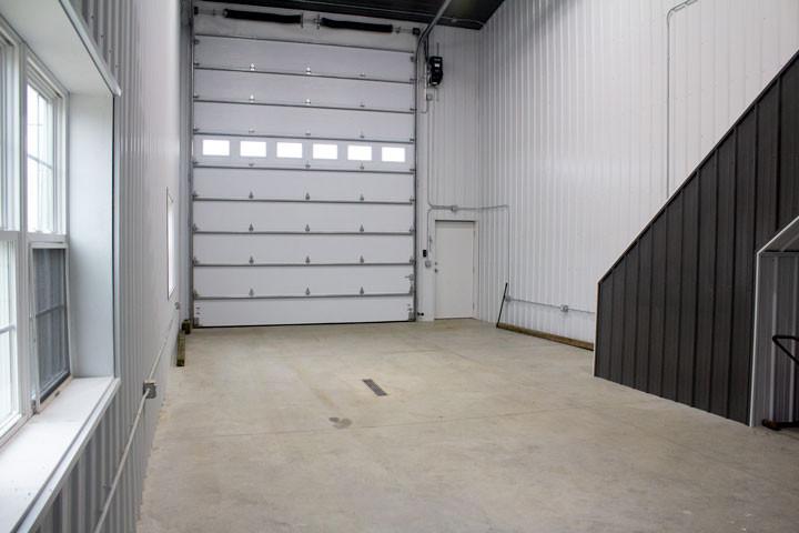 Web-Ultimate-Storage--interior-door.jpg