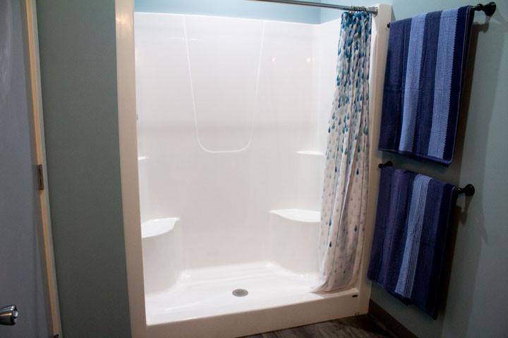Web-Ultimate-Storage--shower.jpg