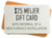 meijer-gift-card.png