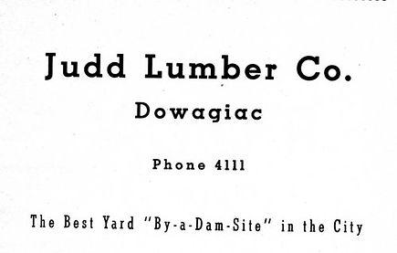 1936+Brochure+Judd's.jpg