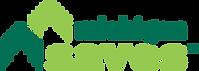 michigan-saves-logo-300x107.png