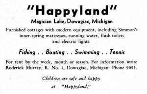 1936+Brochure+Happyland.jpg