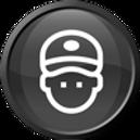 service-button.png