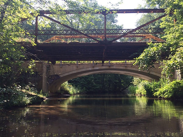 Polk Bridges.jpg