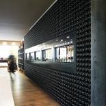 Meraner Weinhaus (BZ)
