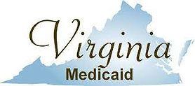 Virginia medicaid.jpeg