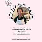 Image Ready Set Bake .png