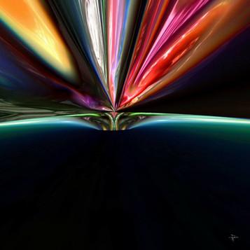 Black Hole THA24MP