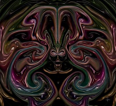 Hydra THA18MP