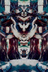 Birdman THA23MP
