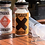 Thumbnail: Pure Capsaicin Kit