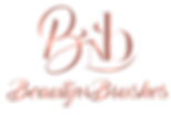 BNB logo smaller.png