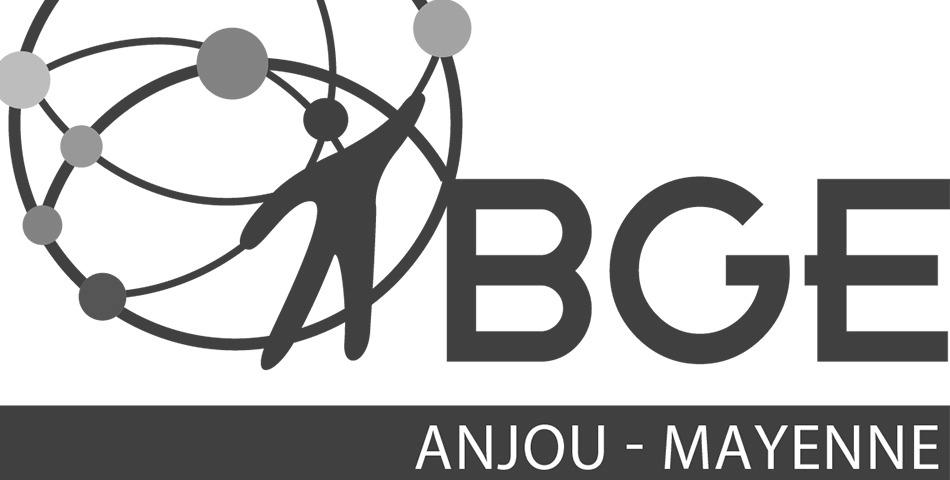 BGE Anjou Loire Mayenne
