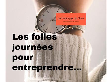 6 clés pour réussir dans l'entrepreneuriat au féminin.