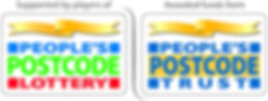 peoples-postcode-trust-press-logos.jpeg