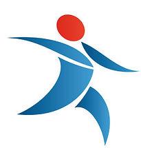 Logo - Man.jpg