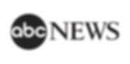 ABC-News-Website-Logo.png