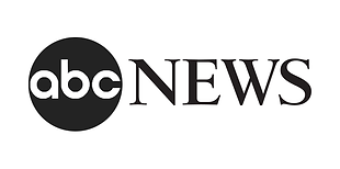 ABC-News-Website-Logo.png