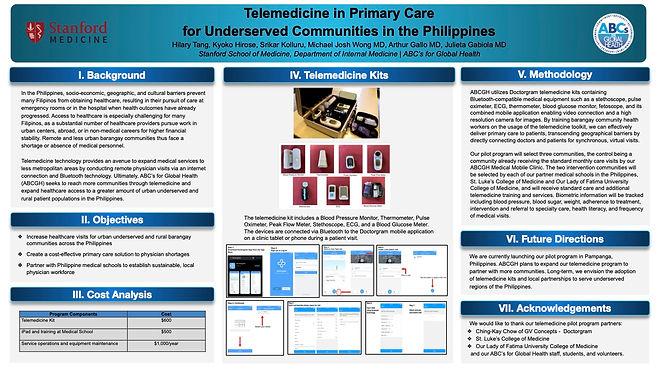 Telemedicine_Poster_ABCGH_CYFAM.jpg
