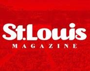 St Louis Magazine