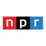 NPR with Nancy Fowler