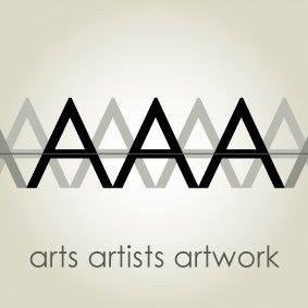 "Article published for ""Arts, Artists, Artwork"""