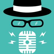 Conversations with Calcaretta Podcast