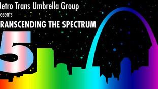 """""""Transcending the Spectrum 5"""" at Koken Art Factory on April 28th"""