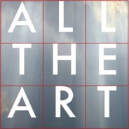 All the Art Quarterly Art Magazine