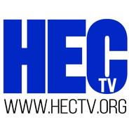 HEC-TV interview